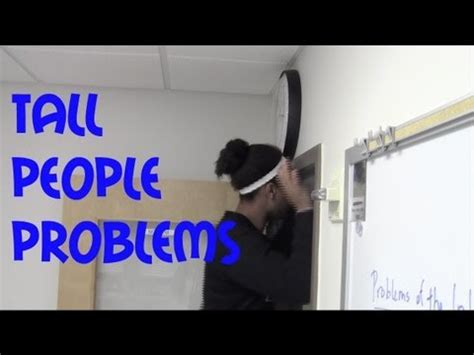 Disabled people problems essay