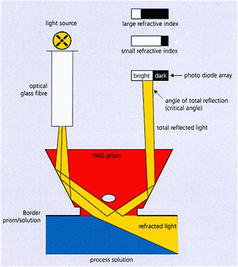Physics of negative refractive index materials
